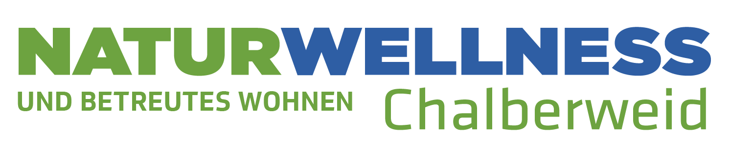 Wellnesshof Chalberweid